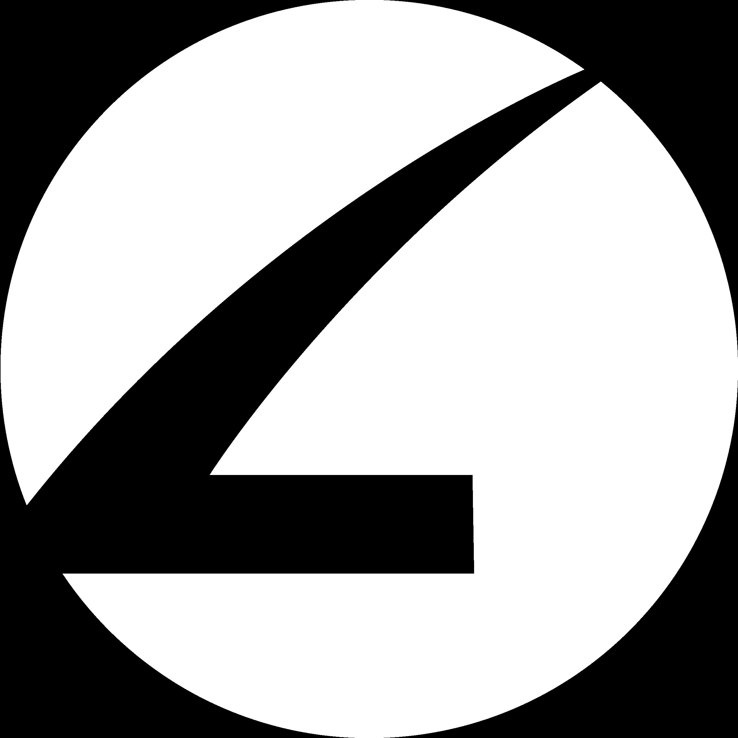 LOGIA logo
